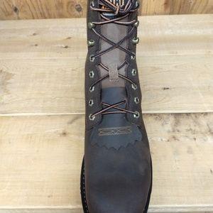 Ariat Shoes - Men's Ariat Boots